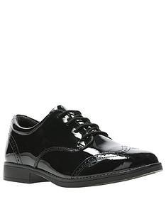 clarks-sami-walk-school-shoes-black