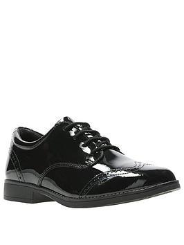 clarks-sami-walk-school-shoes-black