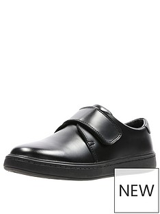 clarks-street-shine-school-shoes-black