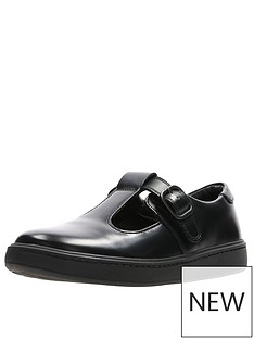 clarks-street-soar-school-shoes-black