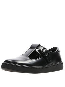 clarks-street-soar-school-shoes-black