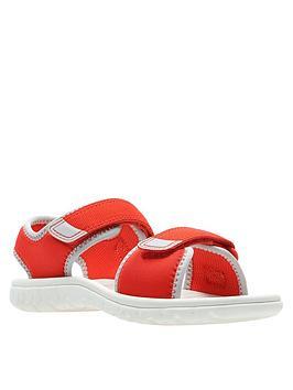 clarks-surfing-tide-boys-sandal