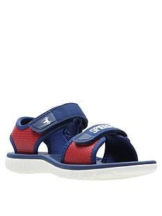 clarks-spiderman-surfing-web-sandal