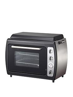 streetwize-accessories-40l-camping-oven