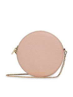 whistles-leather-brixton-circular-croc-cross-body-bag-pale-pink