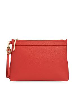 whistles-leather-chester-zip-pouch