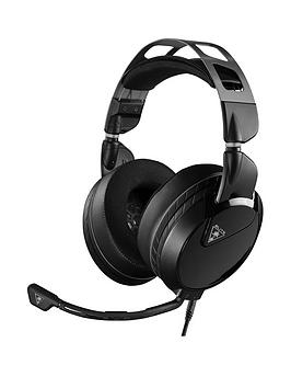 turtle-beach-elite-atlas-gaming-headset