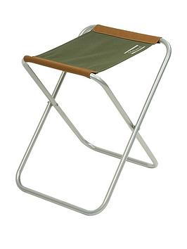 shakespeare-shakespeared-folding-stool