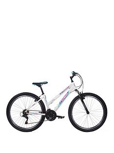 RAD RAD Expression Front Suspension Womens Mountain Bike 26 inch Wheel