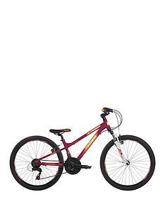 RAD RAD Expression 24 Front Suspension Girls 20 inch Wheel