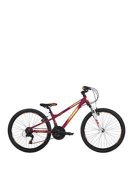 rad-rad-expression-24-front-suspension-girls-20-inch-wheel