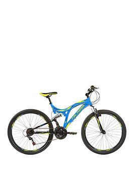 rad-rad-caldera-boys-full-suspension-mountain-bike