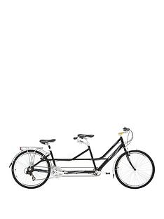 Indigo Turismo 1 Tandem Bike