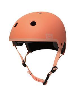 feral-park-helmet-54-58cm-coralpink