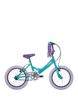 rad-glitz-girls-bmx-16-inch-wheel