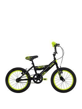 rad-patrol-boys-bmx-bike-18-inch-wheel