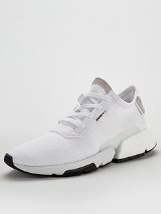 adidas-originals-pod-system-white