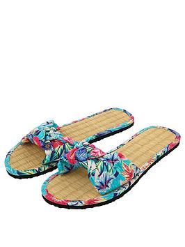 accessorize-accessorize-twisted-floral-seagrass-slider