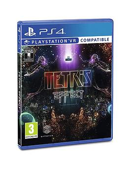 playstation-4-tetris-effect-playstation-vr-compatible-ps4