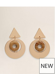 mango-round-earrings