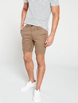 river-island-casual-vienna-short
