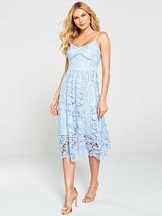 ted-baker-valens-mixed-lace-midi-dress-pale-blue
