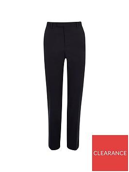 river-island-edward-texture-trousers-big-tall