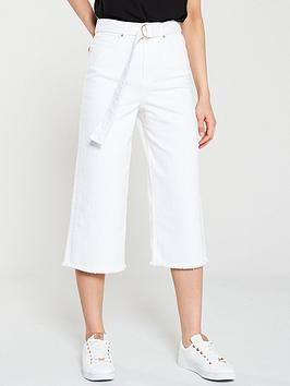 ted-baker-grojela-wide-leg-denim-jean-white