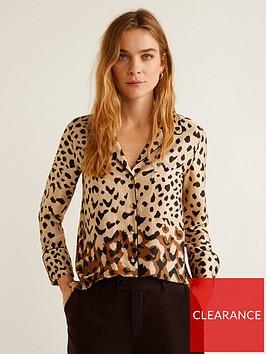 mango-ombre-leopard-shirt-animal-print