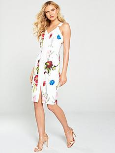 ted-baker-amylia-berry-sundae-bodycon-dress-white