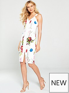 ted-baker-amylia-berry-sundae-bodycon-dress-white