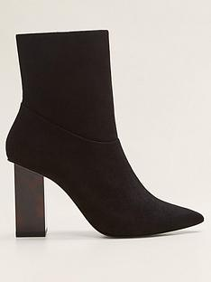 mango-interest-heel-suede-ankle-boots-black