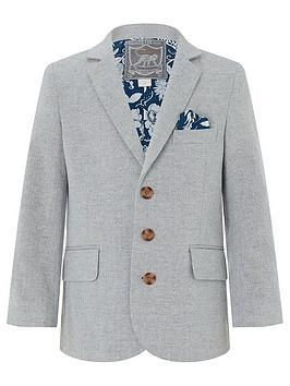 monsoon-boys-otis-linen-mix-jacket