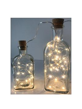 pair-of-bottle-lamps