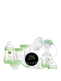 mam-2-in-1-single-electric-breast-pump