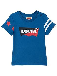 levis-baby-boys-short-sleeve-batwing-t-shirt-blue