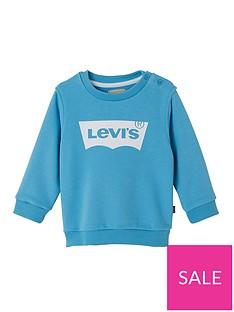 levis-baby-boys-batwing-sweat-top