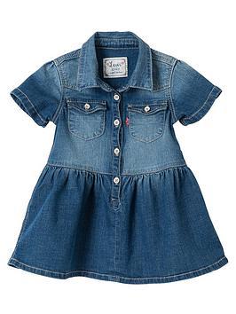 levis-baby-girls-denim-shirt-dress-indigo