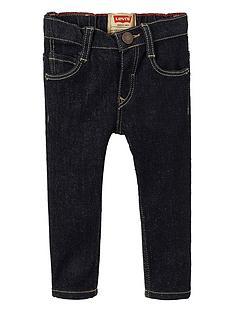 levis-baby-boys-skinny-jeans-indigo