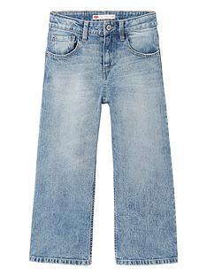 levis-girls-flared-crop-jeans-indigo