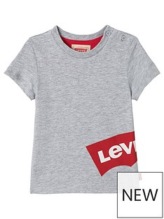 levis-baby-boys-short-sleeve-big-batwing-t-shirt-grey