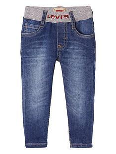 levis-baby-boys-medium-wash-pull-on-jeans-indigo