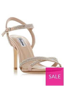 dune-london-dune-london-wide-fit-magdal-diamante-dressy-sandal