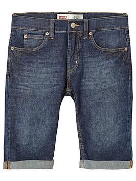 levis-boys-511-medium-wash-denim-shorts-indigo