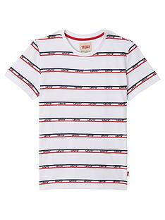 levis-boys-short-sleeve-stripe-logo-t-shirt-white