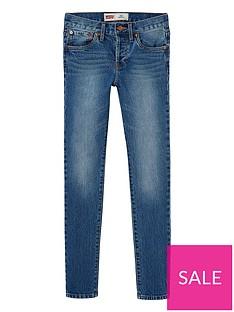 levis-boys-501-straight-fit-medium-wash-jeans-indigo
