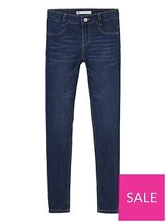 levis-girls-710-superskinny-medium-wash-jeans-indigo
