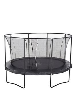 plum-premium-oval-10ft-x-14ft-trampoline
