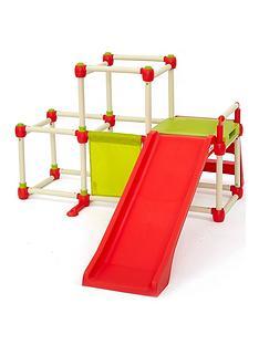 lil-monkey-lil-monkey-climb-lsquonrsquo-slide-olympus