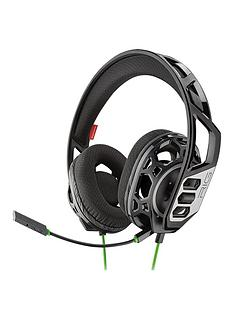 plantronics-rig-300-hx-gaming-headset-ndash-xbox-one